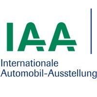 IAA Commercial Vehicles 2016 Hanover