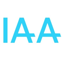 IAA Commercial Vehicles  Hanover