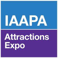IAAPA Attractions Expo 2019 Orlando