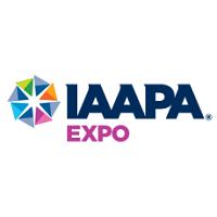 IAAPA Expo 2020 Orlando