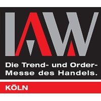 IAW 2015 Cologne