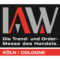 IAW 2020 Cologne