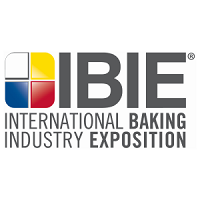 IBIE Las Vegas 2019