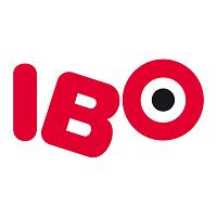 IBO 2021 Friedrichshafen