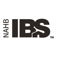 IBS International Builders Show  Online