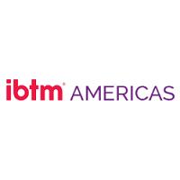 ibtm AMERICAS 2021 Mexico City