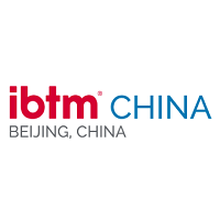 ibtm China 2019 Beijing