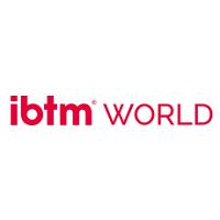 ibtm world 2020 Barcelona