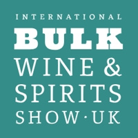 IBWSS International Bulk Wine and Spirits Show 2021 London
