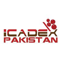ICADEX Pakistan  Lahore