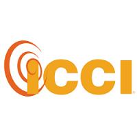 ICCI 2020 Istanbul