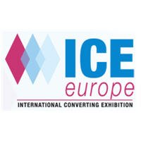 ICE Europe Munich 2015