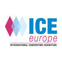 ICE Europe 2019 Munich