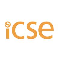 ICSE China 2020 Shanghai