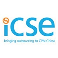 ICSE China 2015 Shanghai