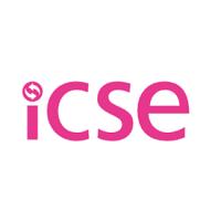 ICSE Japan  Tokyo