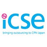 ICSE Japan 2015 Tokyo