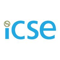 ICSE Korea 2021 Seoul