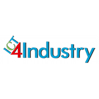 ICT4Industry 2020 Ljubljana