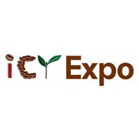 ICT Expo 2021 Singapore