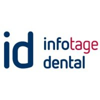 id infotage dental  Hamburg