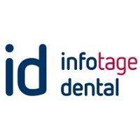 id infotage dental 2016 Munich