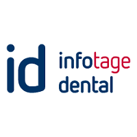id infotage dental 2020 Munich