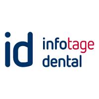 id infotage dental 2021 Munich