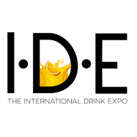 International Drink Expo I.D.E 2021 London