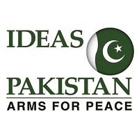 Ideas  Karachi