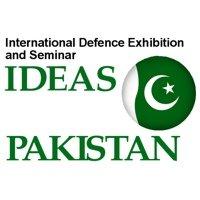 Ideas 2016 Karachi