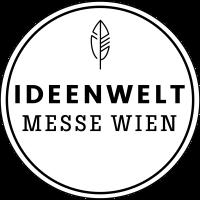 Ideenwelt 2021 Vienna