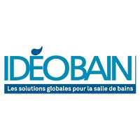 Ideobain 2021 Paris