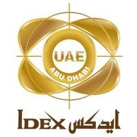 IDEX 2021 Abu Dhabi