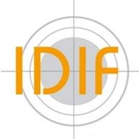 IDIF  Seoul