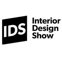 interior design show west vancouver 2019