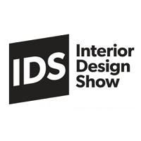 Interior Design Show West  Online