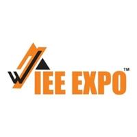 IEE Expo 2022 Mumbai