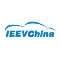 IEEVChina  Beijing