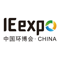 IE Expo 2020 Shanghai