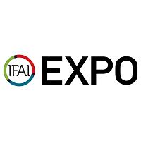 IFAI Expo 2020 Indianapolis