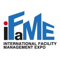 iFaME International Facility Management Expo 2021 Singapore