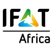 IFAT Africa 2019 Johannesburg