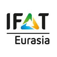 IFAT Eurasia  Istanbul