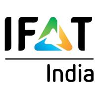 IFAT India 2020 Mumbai