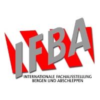 Ifba 2021 Kassel