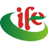 ife - China International Food Exhibition 2017 Guangzhou