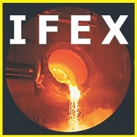 IFEX 2017 Kolkata