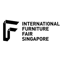 International Furniture Fair IFFS  Singapore