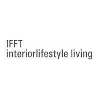 IFFT interiorlifestyle living 2021 Tokyo